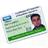Green CCDO Card
